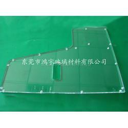 有机玻璃哪里近|都江堰有机玻璃|鸿宇玻璃材料(查看)图片