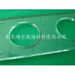有机玻璃、茶山有机玻璃、鸿宇玻璃材料(查看)图片