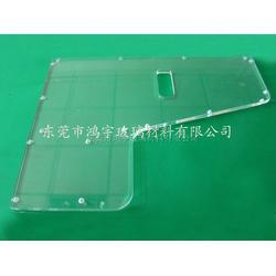有机玻璃,兴宁有机玻璃,鸿宇玻璃材料(查看)图片