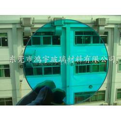 光學玻璃廠家,光學玻璃,鴻宇玻璃材料(查看)圖片