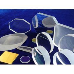 光學玻璃工藝-石排光學玻璃-鴻宇玻璃材料(查看)圖片
