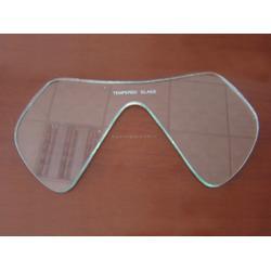 鸿宇玻璃材料_潜水镜玻璃厂家_玉树潜水镜玻璃图片