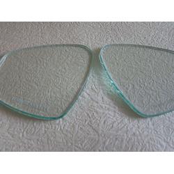 玻璃材料的特点|鸿宇玻璃材料(在线咨询)|河源玻璃材料图片