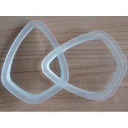 鴻宇玻璃材料 潛水鏡玻璃廠-桂平潛水鏡玻璃圖片