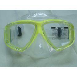 潜水镜玻璃来样定制_鸿宇玻璃材料(在线咨询)_潜水镜玻璃图片