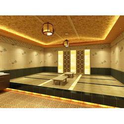 宾馆汗蒸房需要多少钱,南京宾馆汗蒸房,海澜汗蒸图片