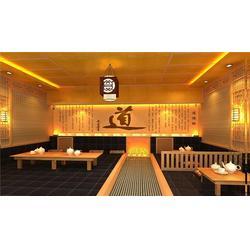 纳米汗蒸房,北京纳米汗蒸房,海澜汗蒸(优质商家)图片