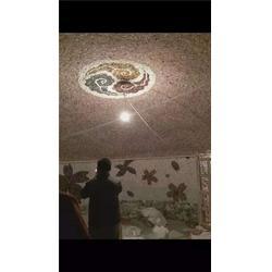 安然纳米汗蒸房加盟 思茅安然纳米汗蒸房 海澜汗蒸(多图)图片