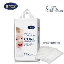 新优怡(图)|婴儿纸尿裤|广州市婴儿纸尿裤图片