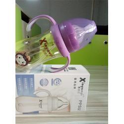 PPSU奶瓶-新优怡(在线咨询)淮安PPSU奶瓶图片