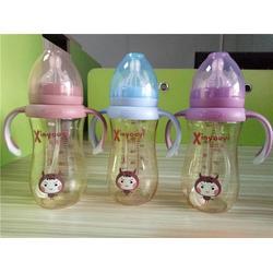 PPSU奶瓶厂家-新优怡(在线咨询)-毕节PPSU奶瓶图片