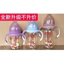PPSU奶瓶-新优怡(在线咨询)揭阳PPSU奶瓶图片
