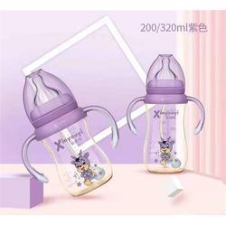 镇江ppsu奶瓶-新优怡-ppsu奶瓶供应商图片