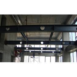 鋼結構夾層施工-宏冶鋼構專業承接-清遠鋼結構夾層