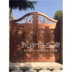 松江遥控门 松江遥控门使用方便 固昌供图片
