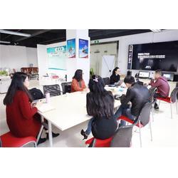 广州企业宣传片_广州企业宣传片视频制作_圣典传媒(优质商家)图片