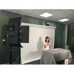 广州企业宣传片、圣典传媒、广州企业宣传片拍摄图片