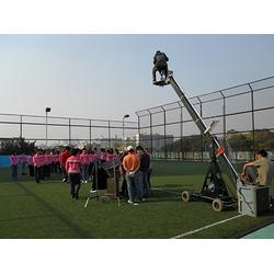 广州专业的企业宣传片制作-企业宣传片-影视机构(查看)图片
