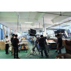 视频制作影视制作、圣典传媒(在线咨询)、萝岗区视频制作图片