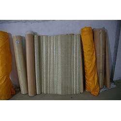 汗蒸房材料厂家|汗蒸房材料|大自然汗蒸(查看)图片