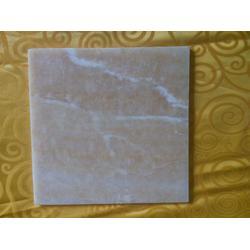 汗蒸房材料(图)_地砖表_齐齐哈尔地砖图片
