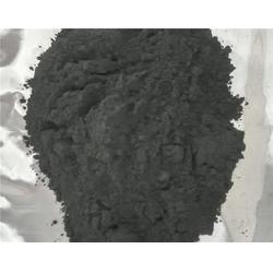 汗蒸材料,大自然汗蒸,汗蒸材料图片