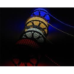 led灯带|大自然汗蒸|led灯带图片