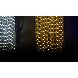 led灯带_大自然汗蒸(在线咨询)_led灯带220v图片