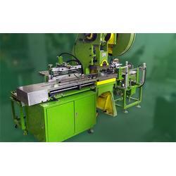 鸿云自动化 直角罐设备工厂-珠海直角罐设备图片