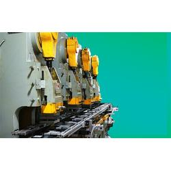 铁罐-鸿云自动化(在线咨询)铁罐设备生产图片