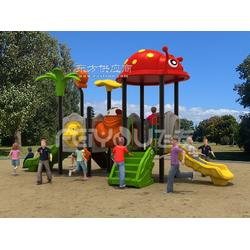 飞友大型儿童游乐设备组合滑梯系列08501图片