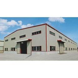 聚氨酯粉扑片材厂家,吉林省粉扑片材厂家,野夫贸易图片