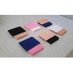 粉扑片材,野夫贸易(优质商家),气垫粉扑片材图片