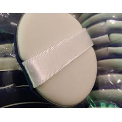野夫贸易(多图),聚氨酯粉扑片材,东莞市粉扑片材图片