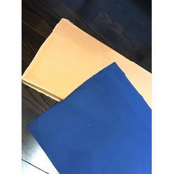 优质聚氨酯气垫棉、河南省聚氨酯气垫棉、野夫贸易(查看)图片