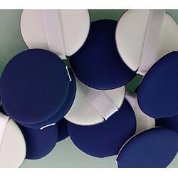 气垫粉扑片材-清远市气垫粉扑-野夫图片