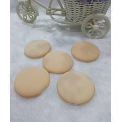 野夫贸易(多图)、聚氨酯气垫粉扑片材、粉扑片材图片