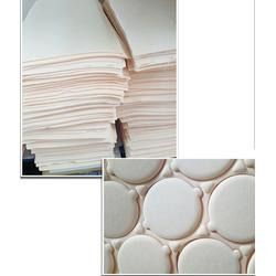 野夫贸易,云南省聚氨酯粉扑片材,聚氨酯粉扑片材厂家图片