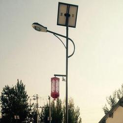 路灯灯头厂家供应|双鹏太阳能(在线咨询)|河北路灯灯头图片
