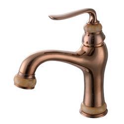 不锈钢水龙头出水管|广州不锈钢水龙头|卫浴五金图片