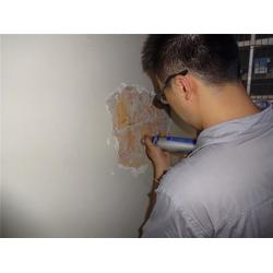 房屋结构-检测,十堰检测,京翼工程图片