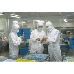甘肃净化工程-手术室净化工程-无锡恒盛净化空调图片