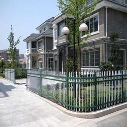 锌钢护栏,求购锌钢护栏,河北捷沃护栏(优质商家)图片