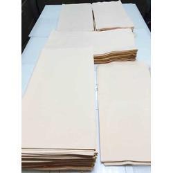 气垫粉扑片材报价、重庆市气垫粉扑片材、野夫贸易图片