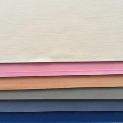 黑龙江省非乳胶粉扑片材|非乳胶粉扑片材|野夫贸易图片