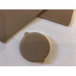 聚氨酯粉扑片材,野夫贸易,吉林省聚氨酯粉扑片材图片