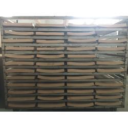聚氨酯粉扑片材定做、野夫贸易、山西省聚氨酯粉扑片材图片