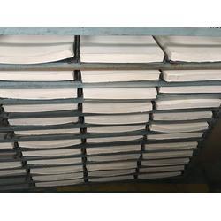 贵州省聚氨酯粉扑片材、聚氨酯粉扑片材定制、野夫贸易图片