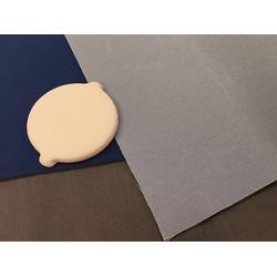 宁夏聚氨酯气垫棉,野夫贸易,聚氨酯气垫棉材质图片
