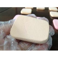 日本进口粉扑片材|粉扑片材|野夫贸易(查看)图片